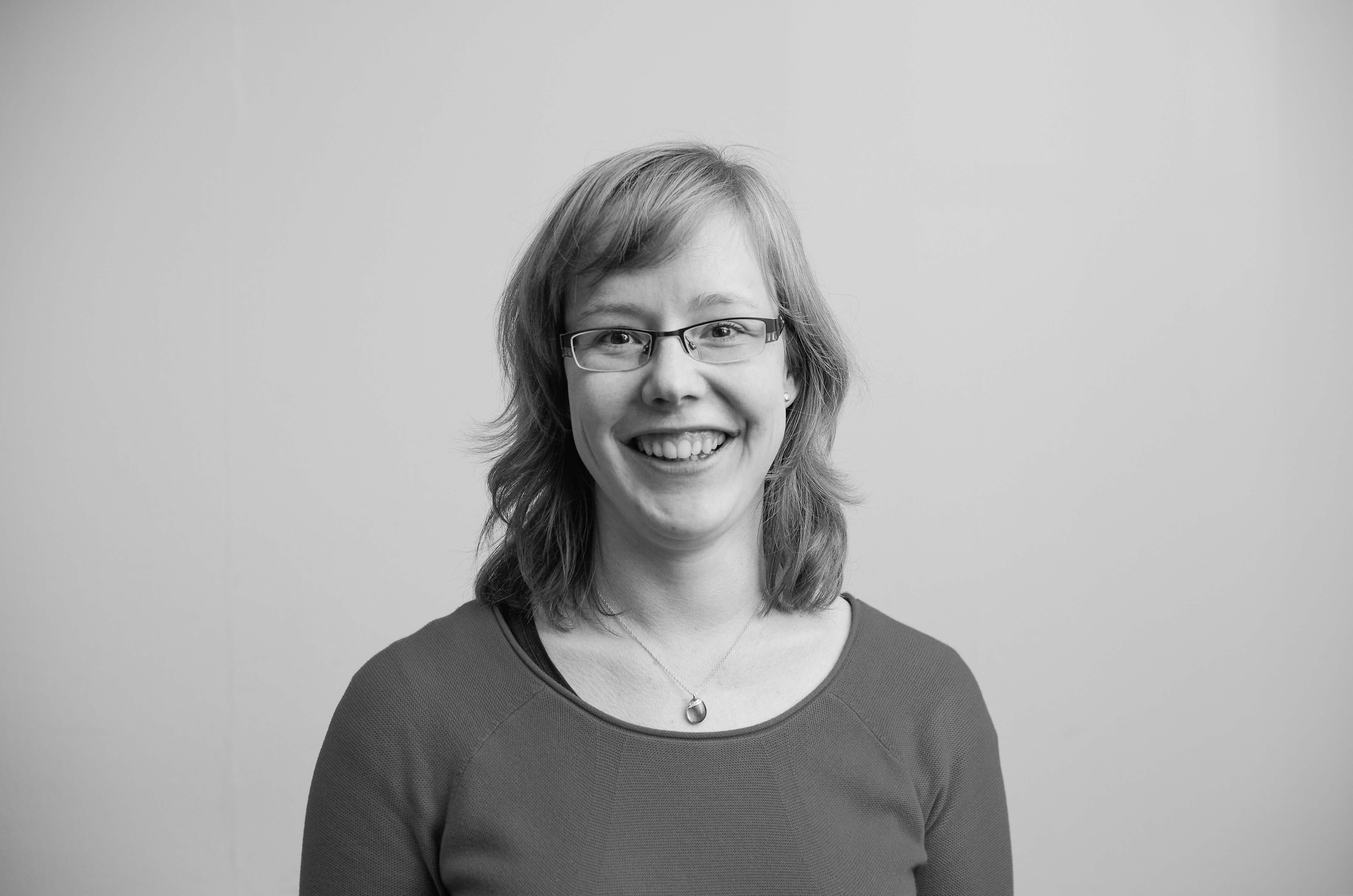 Julia Volkert